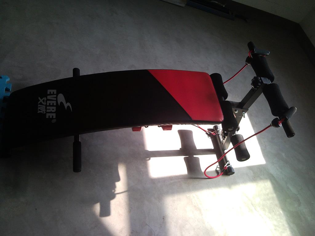 SNC01027